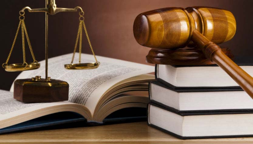 Civil Litigation needs